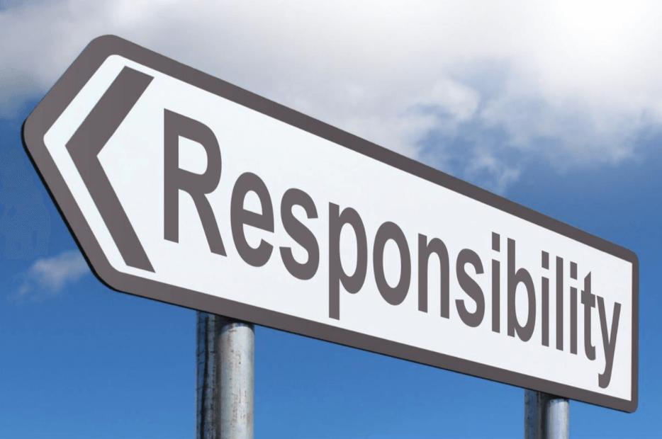 Vai trò và trách nhiệm