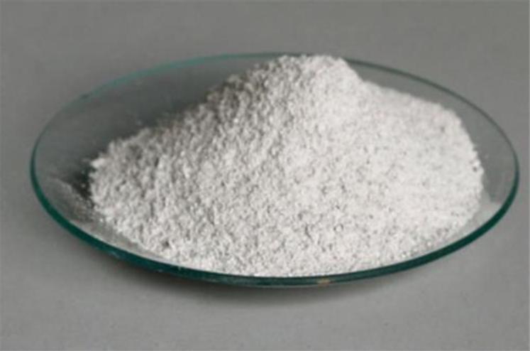 Hóa chất xử lý nước thải Polymer Cation