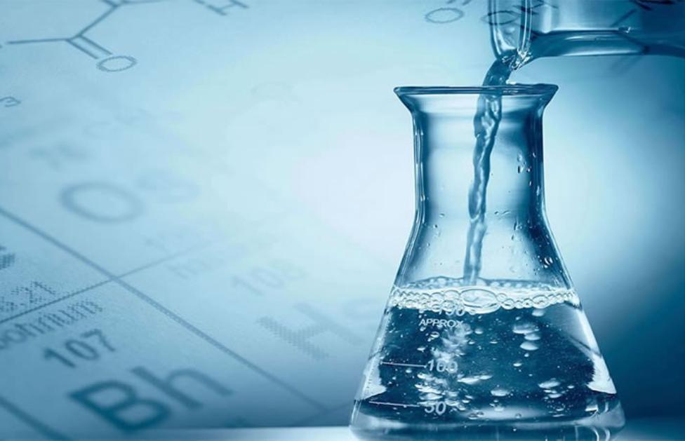 Hóa chất xử lý nước thải là gì?